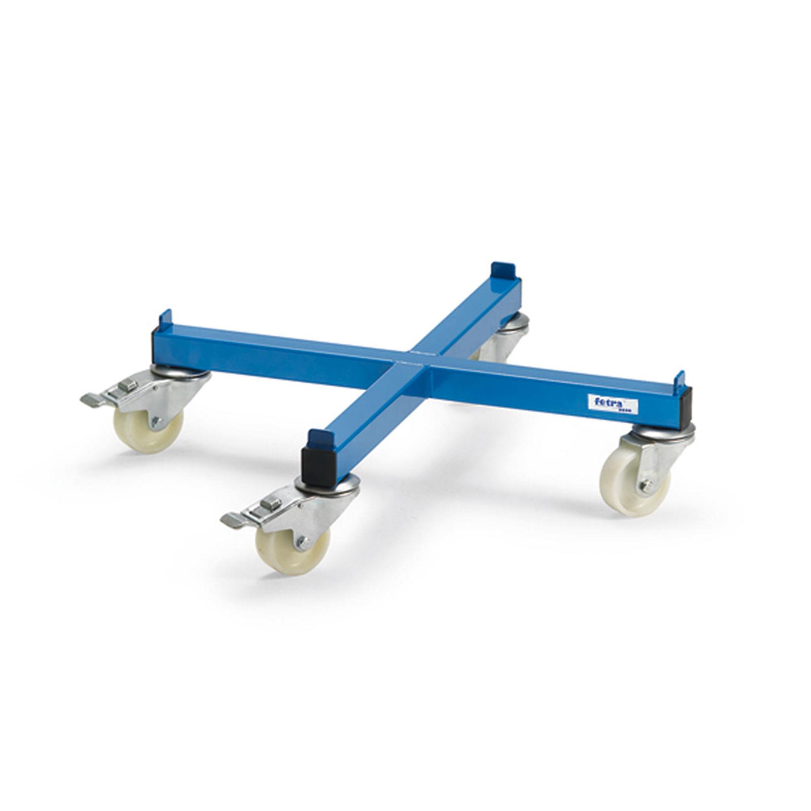 Fassroller fassroller roller transportsysteme for Boden katalog anfordern